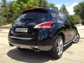 Nissan Murano,6.000EUR
