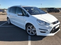 Ford SMAX,10.133EUR