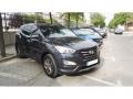 Hyundai  Santa...,13.158EUR
