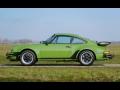 Porsche 930,36.000EUR