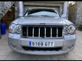 Jeep Grand Che...,8.800EUR