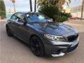 BMW M 2,14.000EUR