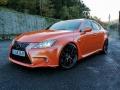 Lexus IS,15.250EUR