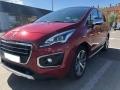 Peugeot 3008,11.407EUR