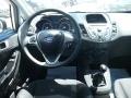 Ford Fiesta,3.200EUR