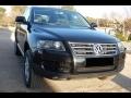 VW TOUAREG,1.800EUR