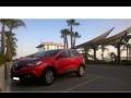 Renault KADJAR,14.393EUR