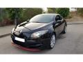 Renault MEGANE,7.055EUR