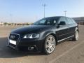 Audi A3,6.068EUR