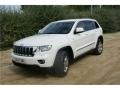 Jeep Grand Che...,9.200EUR