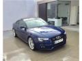 Audi A5 ,8.000EUR