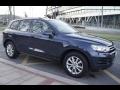 VW TOUAREG,14.000EUR