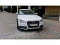 Audi A6 Allroad,8.000EUR