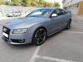 Audi A5,8.100EUR