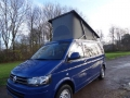 VW T5 California, 15.850 EUR