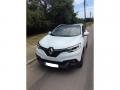 Renault KADJAR,14.700EUR