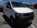 VW Transporter,7.500EUR
