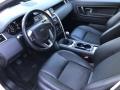 Land Rover DIS...,14.000EUR