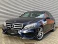Mercedes-Benz ...,8.990EUR