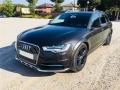 Audi A6 Allroad,16.000EUR
