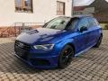 Audi A3,12.500EUR