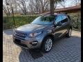 Land Rover DIS...,16.800EUR