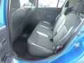 Dacia Sandero,3.800EUR