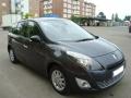Renault Grand ...,6.100EUR