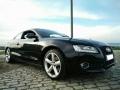 Audi A5,8.500EUR