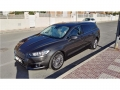 Ford Mondeo,8.000EUR