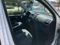 VW Multivan ,14.000EUR