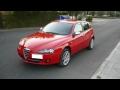 Alfa Romeo 147,1.000EUR
