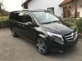 Mercedes-Benz ...,29.950EUR