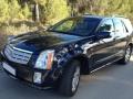 Cadillac SRX,1.800EUR