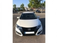 Honda Civic, 13.300 EUR