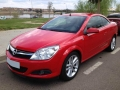 Opel Astra,1.000EUR