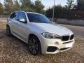 BMW x5,18.000EUR