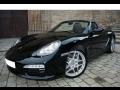 Porsche Boxster,12.600EUR