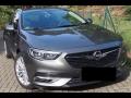 Opel Insignia,12.000EUR