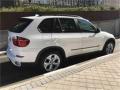 BMW x5,15.400EUR