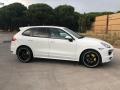 Porsche Cayenn...,13.000EUR