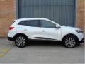 Renault KADJAR,8.000EUR