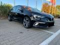 Renault Megane,9.000EUR