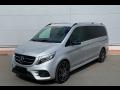 Mercedes-Benz ...,32.000EUR