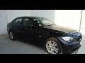 BMW 320 ,1.700EUR