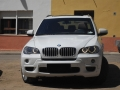 BMW x5,4.800EUR