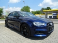 Audi S3,18.250EUR
