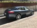 Porsche Panamera,25.000EUR