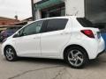 Toyota Yaris,6.000EUR