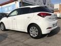 Hyundai i20,3.000EUR